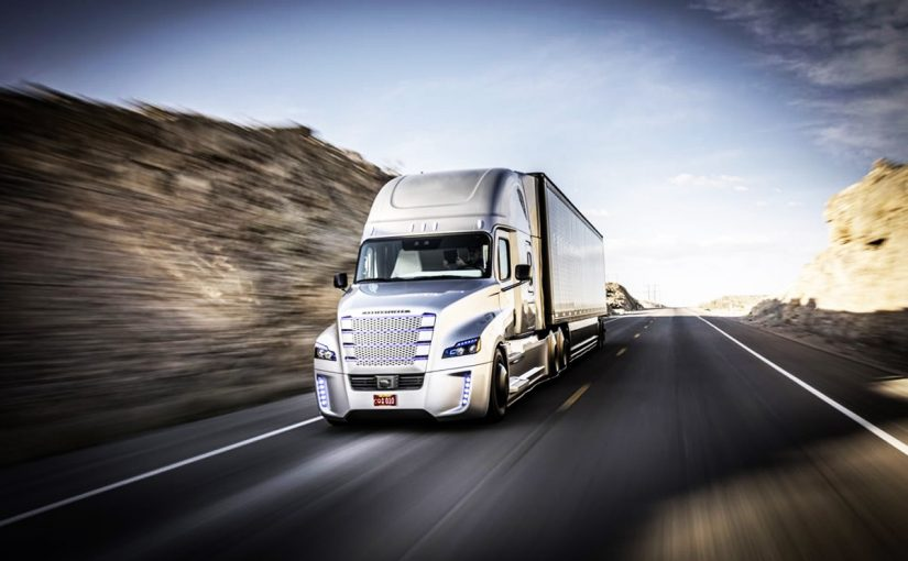 Refrigerated Transportation – Summer Issues and Over The Year Challenges