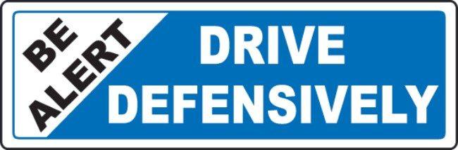 Source: www.safetysign.com