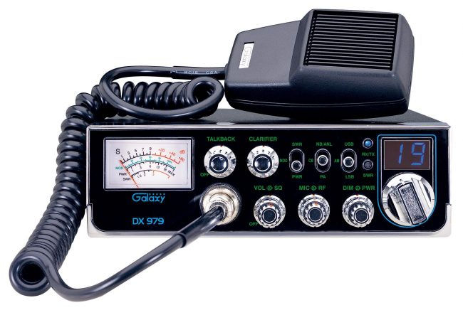 ultimate-guide-how-to-find-the-best-cb-radio-for-your-truck-1