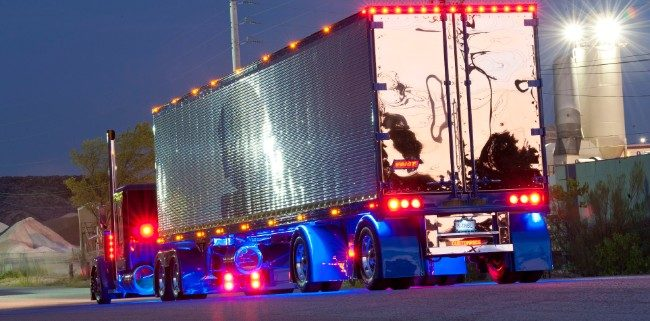 ultimate-guide-of-the-10-best-trailer-manufacturers-in-usa-1