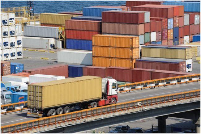 Source: www.truckerslogic.com