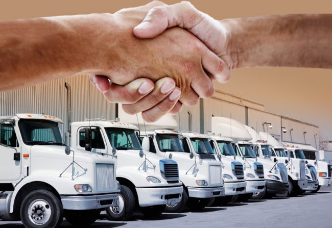 Ultimate Guide of 10 Best Michigan Freight Brokers - Fueloyal