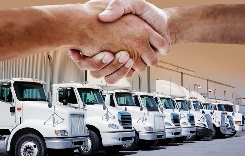 Ultimate Guide of 10 Best Michigan Freight Brokers