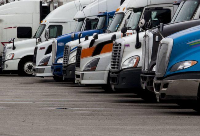Source: www.truckingindustrynews.com