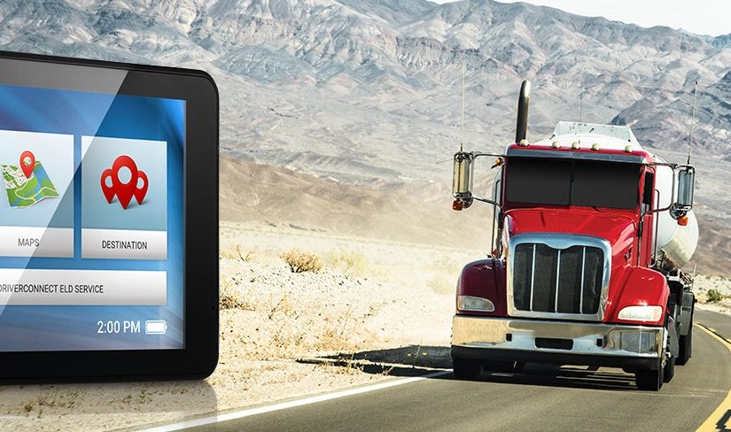 10-secrets-to-know-before-buying-a-best-gps-1