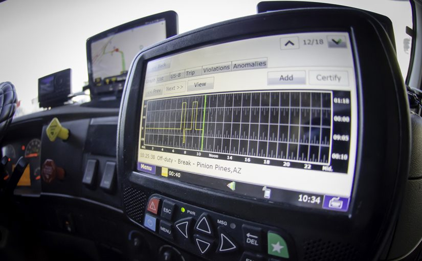 12 Secret Things You Need To Know About ELD Mandate