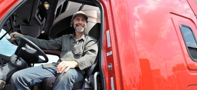 7-secrets-to-minimize-your-over-the-road-truck-driving-expenses-1