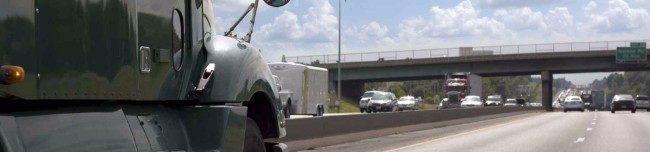 Source: www.truckingcompanyonlinetraining.com