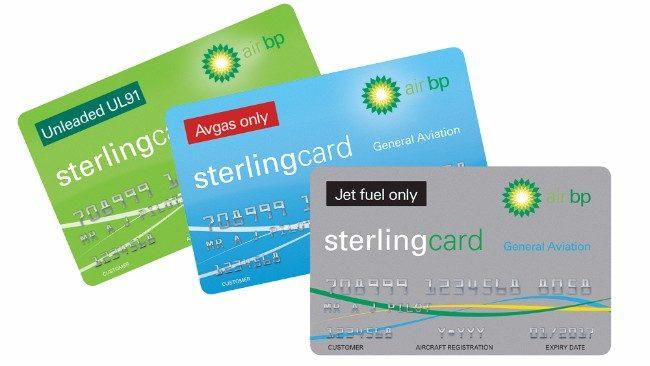 Fleet fuel card comparison 10 best fuel card services source bp colourmoves Choice Image