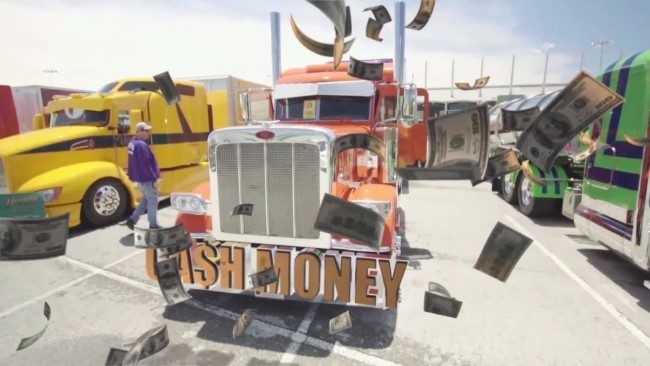 how-can-truck-drivers-make-more-money-truckers-guide-1