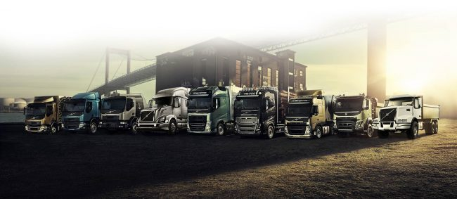 Source: www.volvotrucks.com
