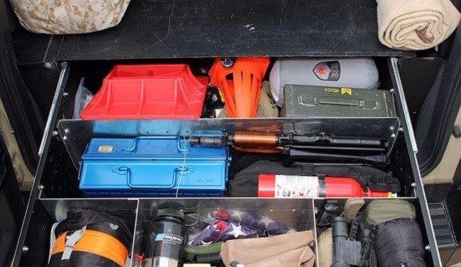 the-best-10-places-where-you-can-find-fun-truck-accessories-1
