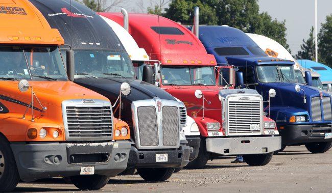 top-10-minneapolis-trucking-companies-1