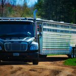 Top 25 Trailer Leasing Companies Nationwide