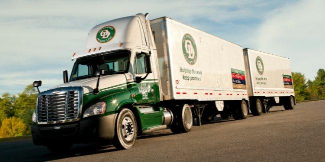 Source: www.truckersnews.com