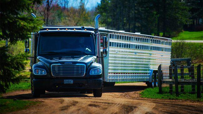 top-25-trailer-leasing-companies-nationwide
