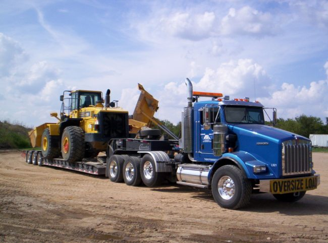 types-of-heavy-haul-permits-you-need-to-have-when-hauling-large-loads-1