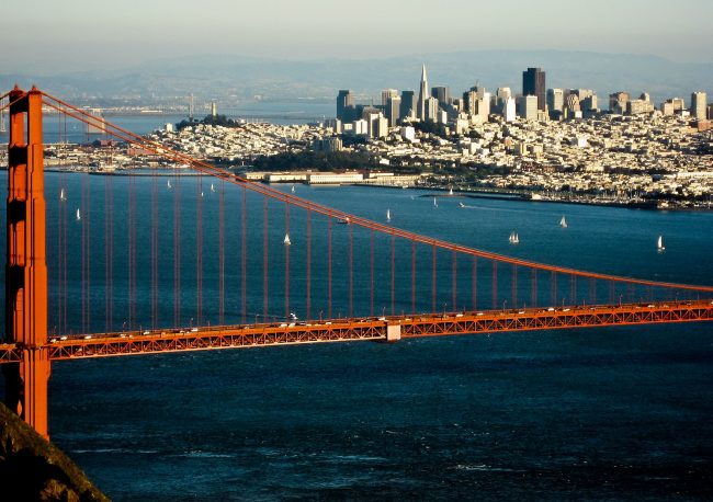ultimate-guide-of-10-best-san-francisco-freight-brokers-1