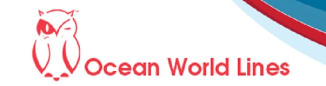 Source: www.oceanworldlines.com