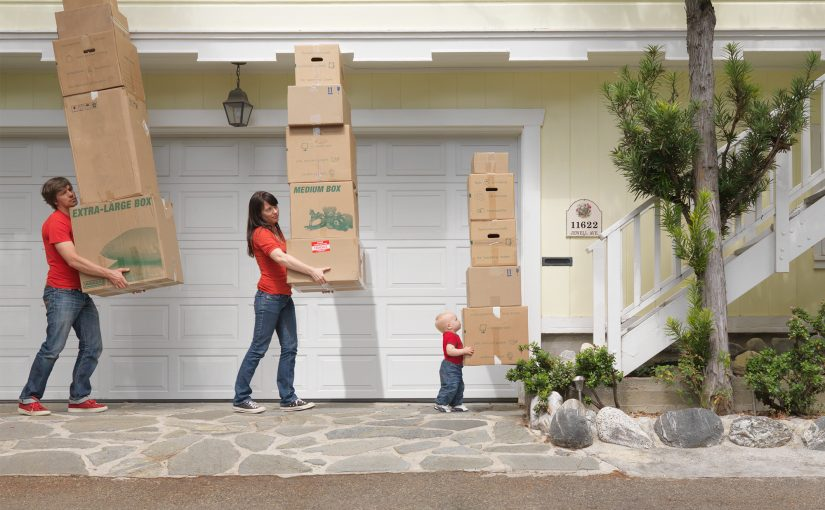 10 Things You Must Know When You Rent A Moving Truck
