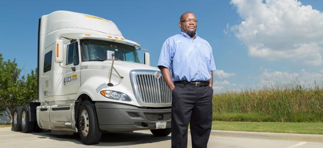 100 kostenlose trucker-dating-sites