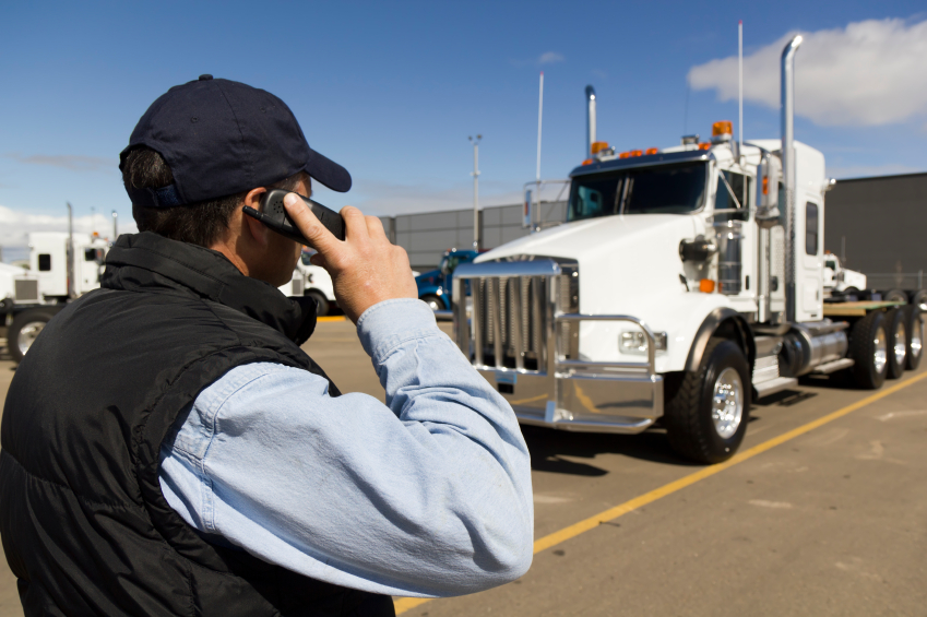 Free online dating website for truck drivers in usa
