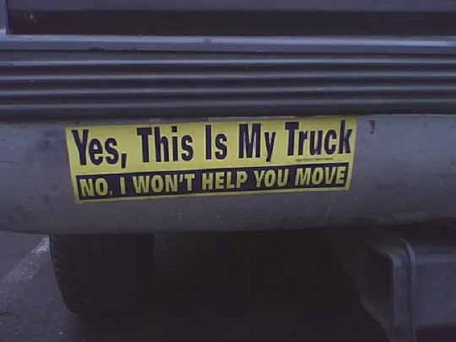 Trucking Memes And Jokes That Will Make You Laugh Your Head Off Fueloyal
