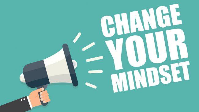 owner-operators change your mindset
