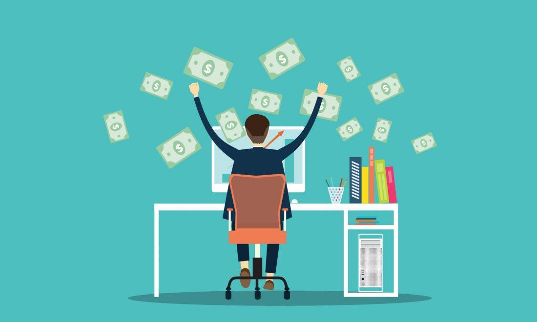 improving revenue and profit per mile