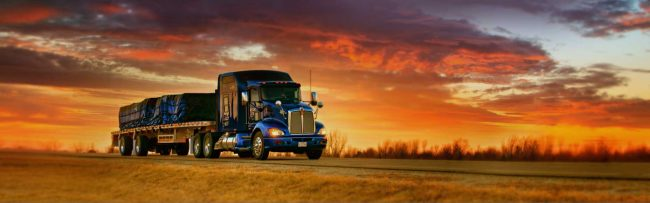 Your Checklist For Trucking Permits And Licenses