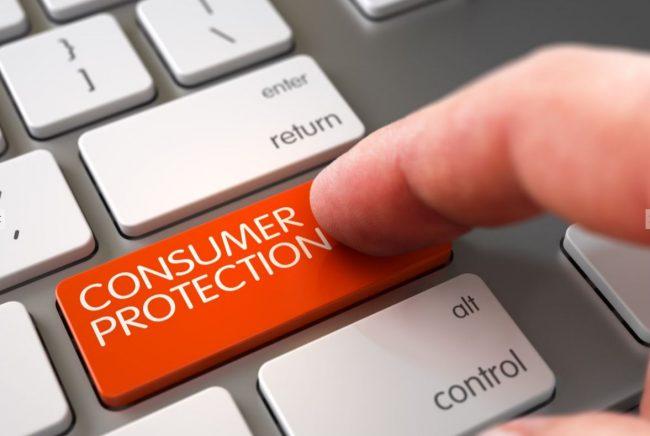 transportation customer service customer protection