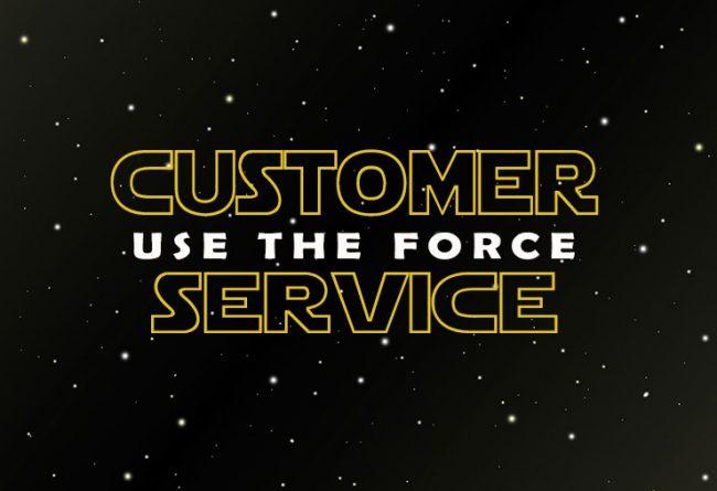 transportation customer service skills