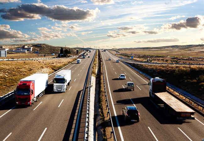 Find and Fix the Top 10 Trucking Industry Issues