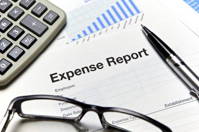 free cdl training report