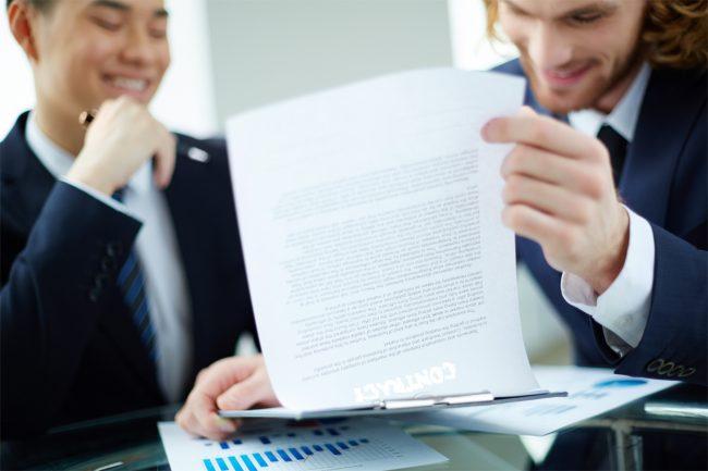 free cdl training documents