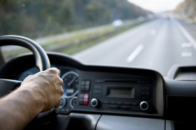 free cdl training classes period