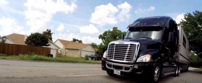 free cdl training trucking companies