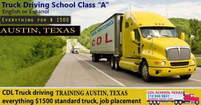free cdl training and hidden expenses