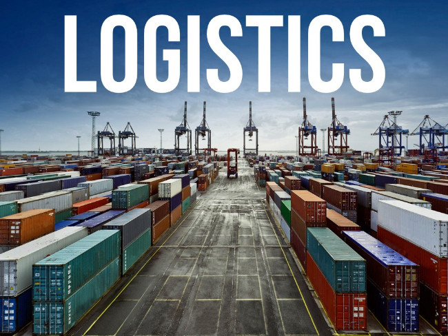 The Ultimate Marketing Plan for a Logistic Business