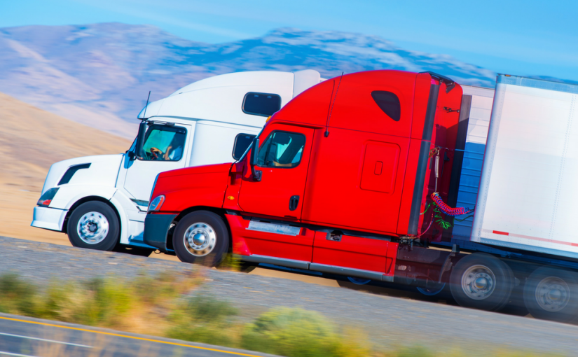 10 Greatest Ways Trucking Companies Cut Costs