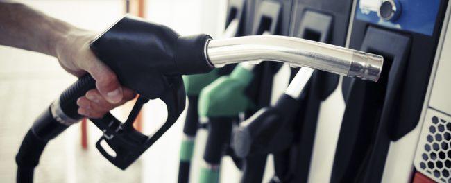 how to avoid fuel trucking expenses