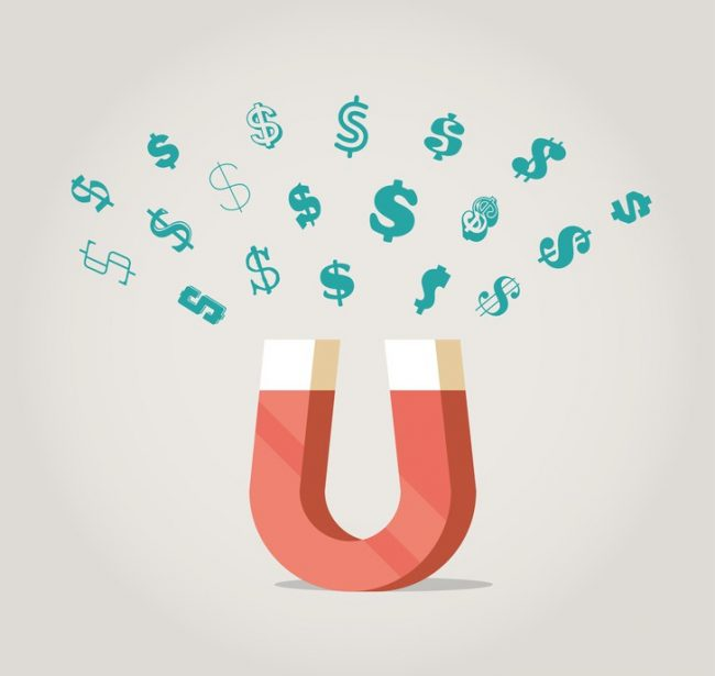 trucking expenses and regulating cash flow