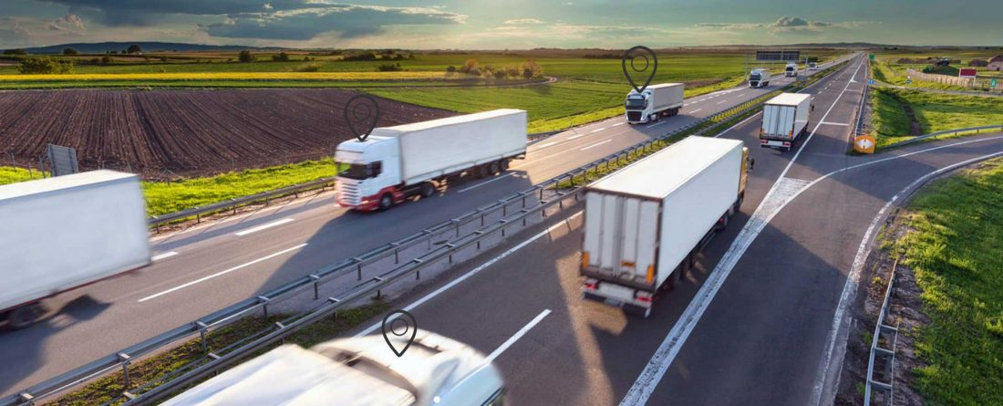 Why Your Business Should Be Upgraded With GPS Vehicle Tracking Cover Image