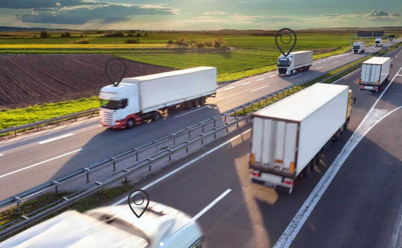 Why Your Business Should Be Upgraded With GPS Vehicle Tracking