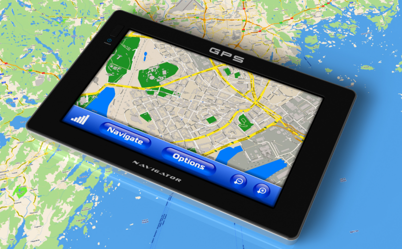 Buyer's Guide: Things You MUST Research Before Choosing Fleet Tracking