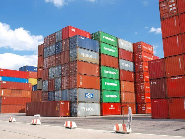 freight class - stowability