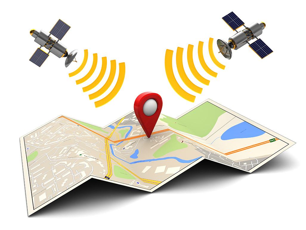 GPS tracking alerts ensure safety