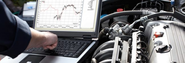 Business GPS leads to fast and quick dispatching
