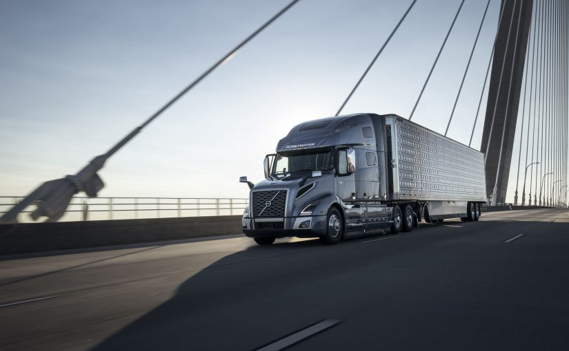 10 Best Lease Purchase Trucking Companies in the USA