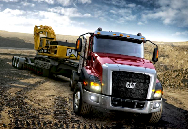 Altorfer as one of the best Caterpillar dealers in USA